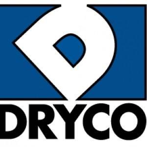 DRYCO Construction