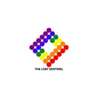 The LGBT Sentinel The LGBT Sentinel